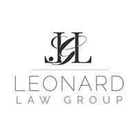 Leonard Law Group is a Legal Professional