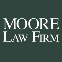 Moore Law Firm is a Legal Professional