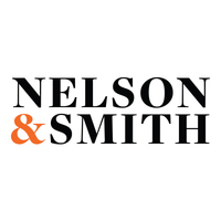 Nelson & Smith At... is a Legal Professional