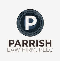 Parrish Law Firm,... is a Legal Professional