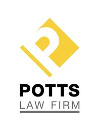 Potts Law Firm is a Legal Professional