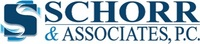 Schorr & Associat... is a Legal Professional