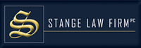 Stange Law Firm, ... is a Legal Professional