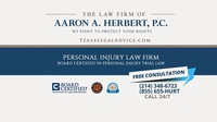 The Law Firm of A... is a Legal Professional
