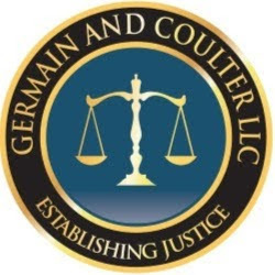 The Law Offices of Germain & Coulter is a Legal Professional