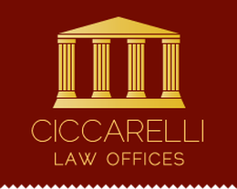Ciccarelli Criminal Lawyers is a Legal Professional