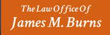 The Law Office Of... is a Legal Professional