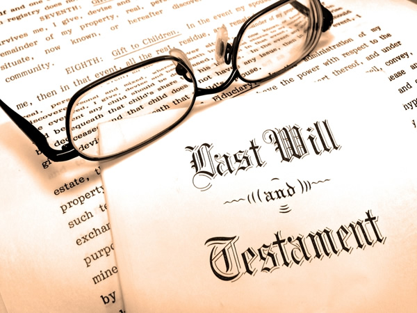 Wills and Probate Services Burnley are Utmost Need to Settle Deceased Assets