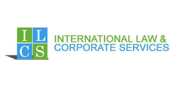 Law and Corporate Services - Seychelles Legal Practitioner in Maritime and Financial Services